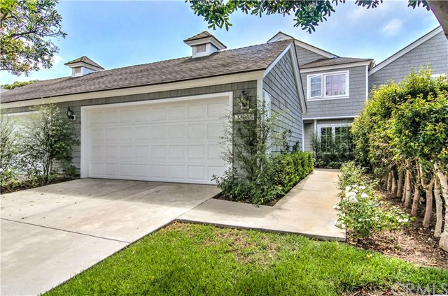 33985 CAPE COVE, Dana Point, CA 92629