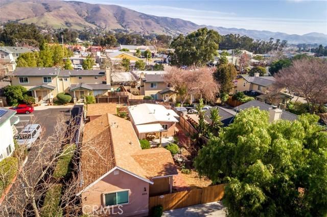 2952 Rockview Pl, San Luis Obispo, CA 93401