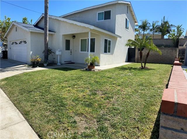 911 Basin, San Pedro, California 90731, 4 Bedrooms Bedrooms, ,2 BathroomsBathrooms,Single family residence,For Sale,Basin,SB21037112