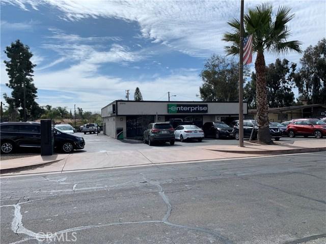 23071 Sunnymead Boulevard, Moreno Valley, CA 92553