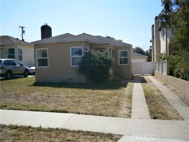 742 Avenue A, Redondo Beach, California 90277, 2 Bedrooms Bedrooms, ,1 BathroomBathrooms,For Sale,Avenue A,IV17236605