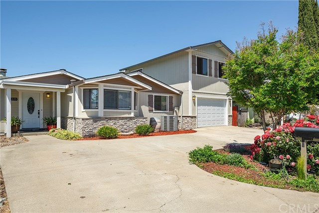 7335 Marina Court, Clearlake, CA 95422