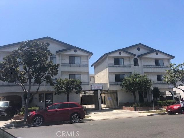12613 Kornblum, Hawthorne, CA 90250
