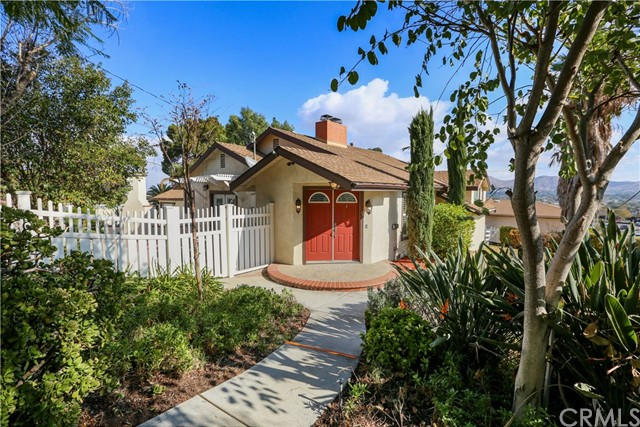 1885 Norco Drive, Norco, CA 92860