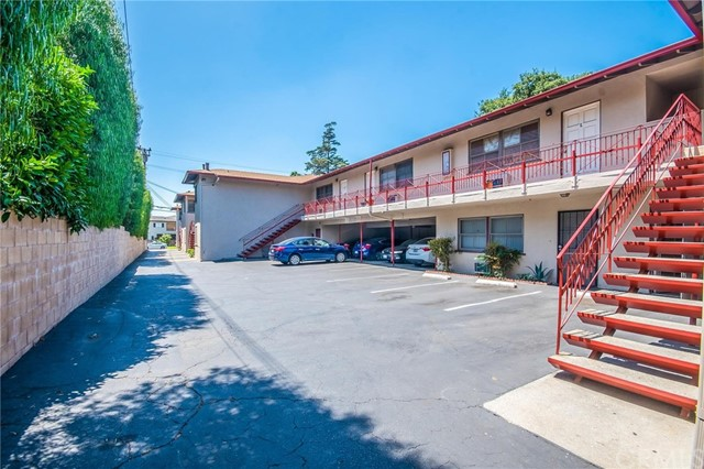 331 E Live Oak Street San Gabriel, CA 91776