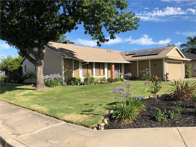 1403 Valley Street, Atwater, CA 95301
