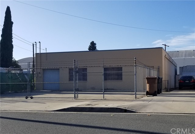 321 W Truslow Avenue, Fullerton, CA 92832