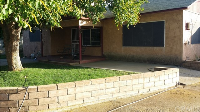 11475 State Highway 99w, Red Bluff, CA 96080