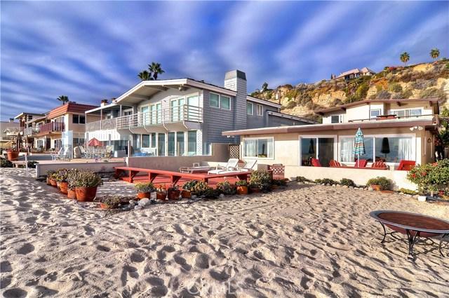 35325 Beach Road, Dana Point, CA 92624