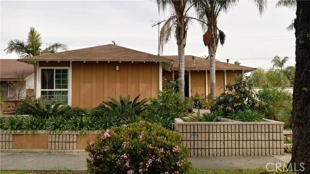 909 HUNTER, Santa Ana, CA 92701