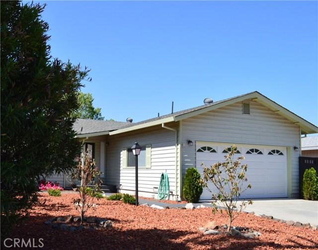 13461 Marina Village, Clearlake Oaks, CA 95423
