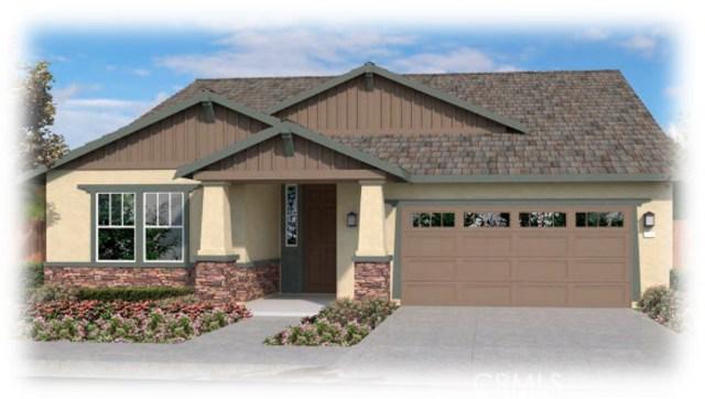 11946 Sierra Road, Victorville, CA 92393