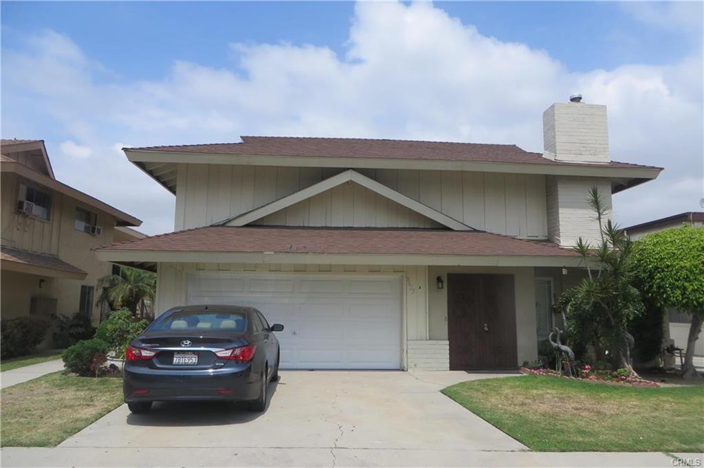 8425 Birchbark Avenue, Pico Rivera, CA 90660