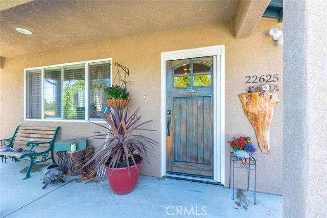 22625 J Street, Santa Margarita, CA 93453