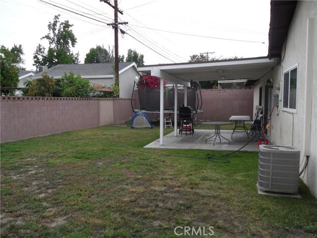 5. 2159 Stocker Street Pomona, CA 91767