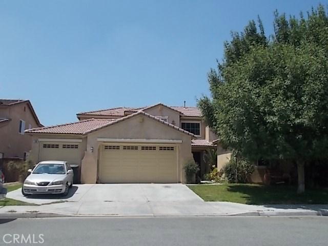 428 Oriole Road, San Jacinto, CA 92582