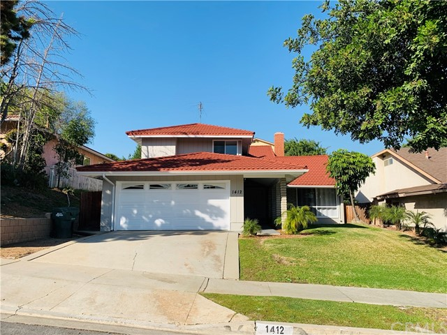 Photo of 1412 W Victoria Avenue, Montebello, CA 90640