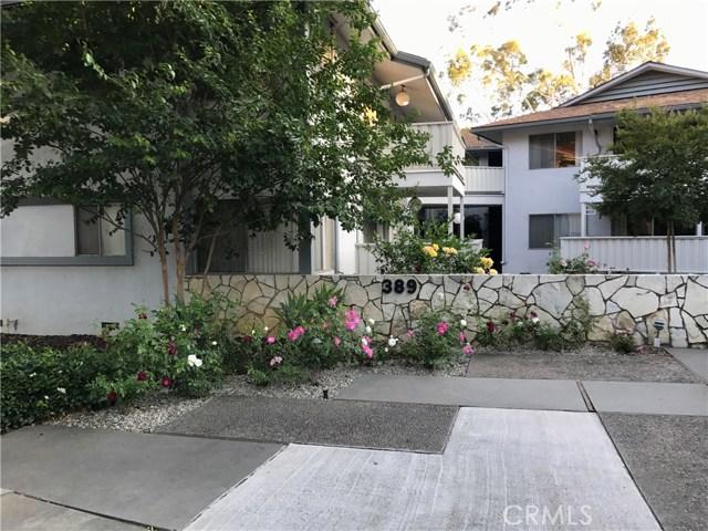 389 Cliff Dr, Pasadena, CA 91107 Photo 13