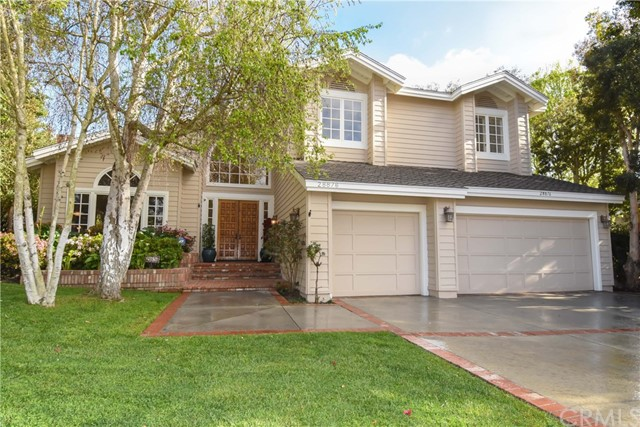 Photo of 28876 King Arthur Court, Rancho Palos Verdes, CA 90275
