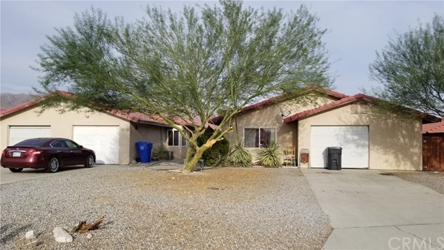 13720 Ocotillo Rd, Desert Hot Springs, CA 92240 Photo