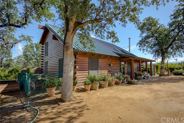 21490 Wildcat Rd, Paynes Creek, CA 96075 Photo
