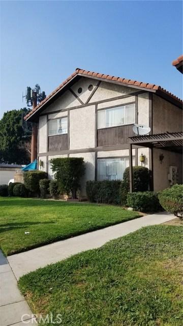 847 E Mission Road E, San Gabriel, CA 91776