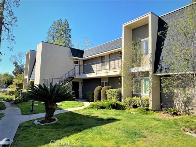 1139 Rosecrans Ave #31A, Fullerton, CA 92833