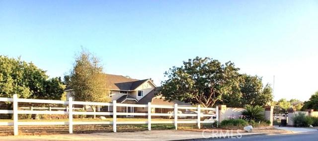 31475 Jedediah Smith Road, Temecula, CA 92592