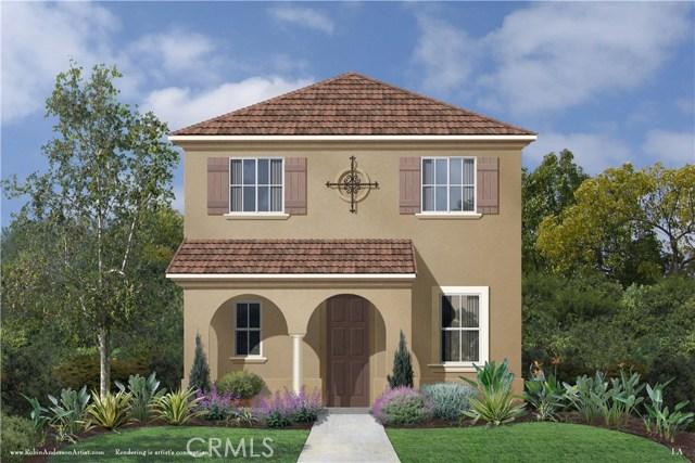 1943 S Miller Street, Santa Maria, CA 93454