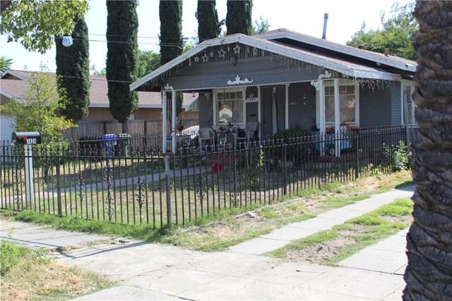 1424 N Arrowhead Avenue, San Bernardino, CA 92405
