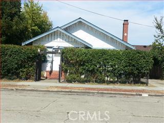 223 ELDORADO Street, San Mateo, CA 94401