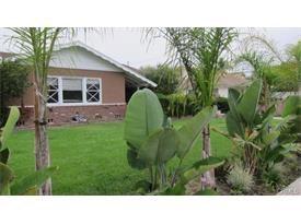8715 Orangewood Avenue, Garden Grove, CA 92841