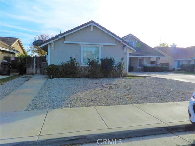 27237 Cabrillo Drive, Menifee, CA 92586
