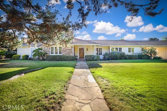 535 S Lotus Avenue, Pasadena, CA 91107