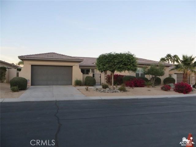 108 Bel Canto Court, Palm Desert, CA 92211