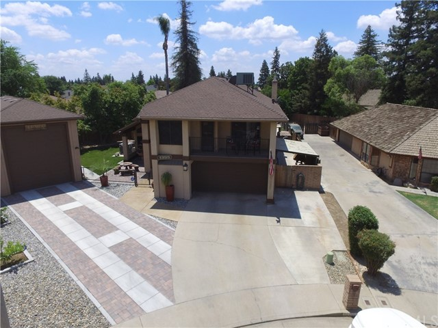1355 Lindale Place, Porterville, CA 93257