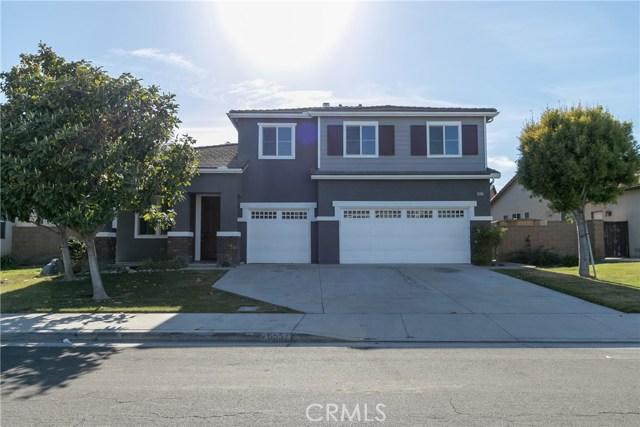 6557  Diamondback Road, Corona, California