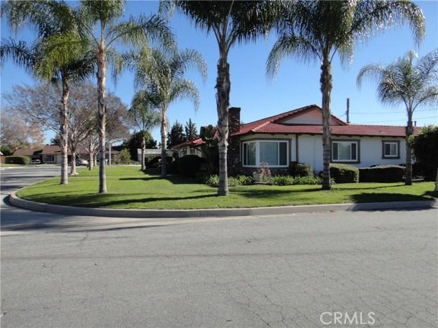 300 Magna Vista Avenue, Arcadia, CA 91006