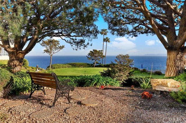 Photo of 32679 Seagate Drive #201, Rancho Palos Verdes, CA 90275
