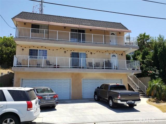 1144 Van Pelt Avenue, City Terrace, CA 90063