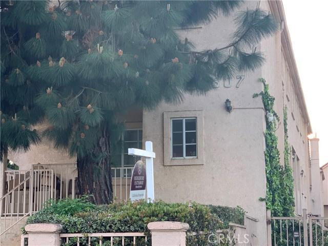20807 Elaine Avenue 1, Lakewood, CA 90715