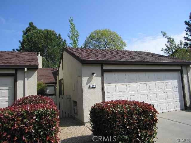 4259 Rocky Ridge Court, Paradise, CA 95969