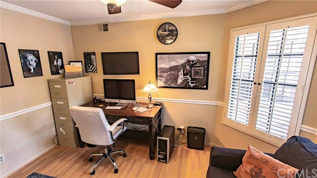 1 Fieldflower, Irvine, CA 92614 Photo 26