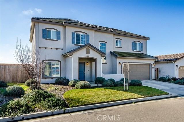 1492 W Heritage Way, Santa Maria, CA 93458