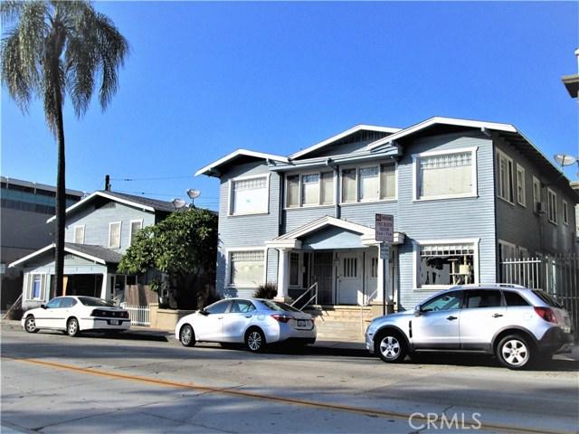 13317 Penn Street, Whittier, CA 90602