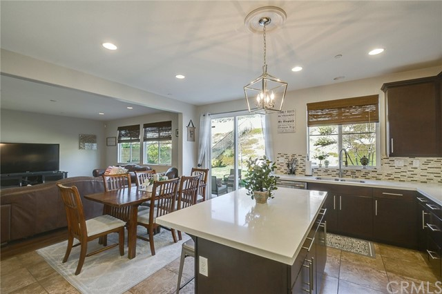 22617 Dragonfly Ct, Acton, CA 91350 Photo 18