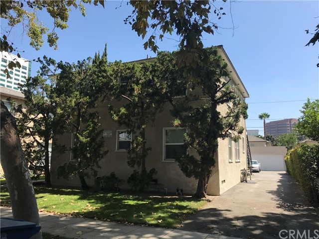 140 N Maple Street, Burbank, CA 91505