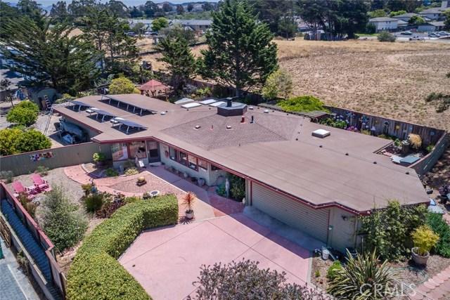 2040 Fairchild Way, Los Osos, CA 93402