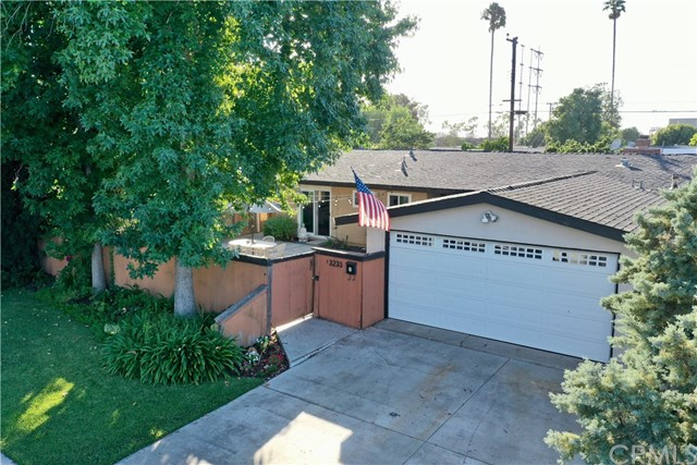 3233 New York Avenue, Costa Mesa, CA 92626