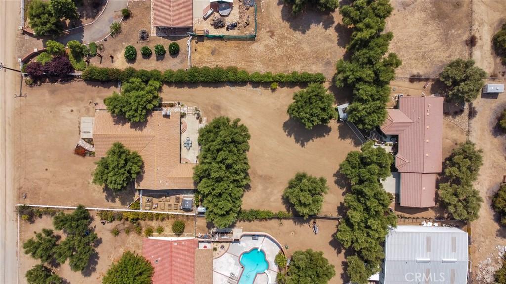 Photo of 20813 Alameda Del Monte, Wildomar, CA 92595